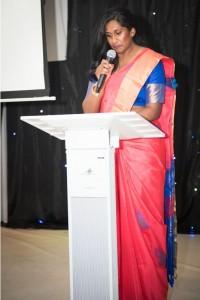 norway-tamil-3 -2017 (7)