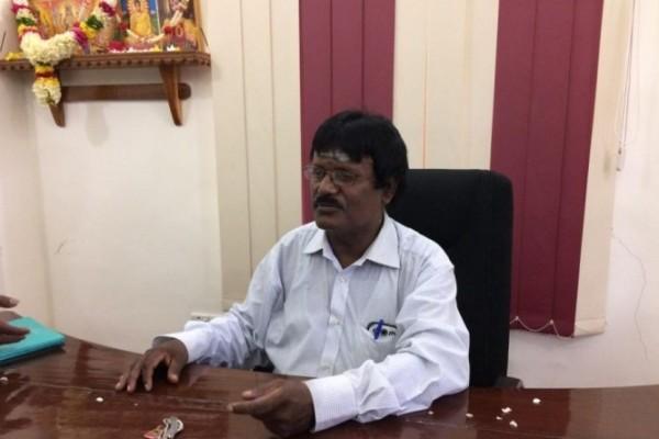 prof-vigneswaran