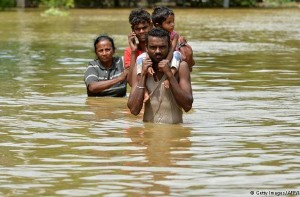 sri lanka-flood (1)