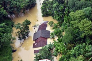 sri lanka-flood (4)