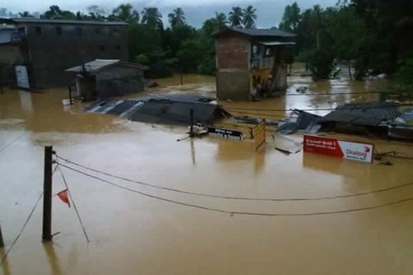 srilanka flood (1)