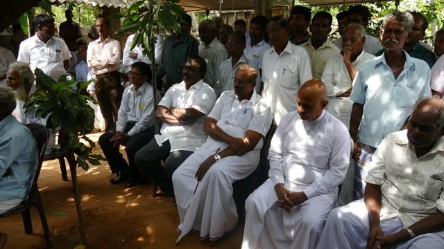 vinayagamoorthy funeral (5)