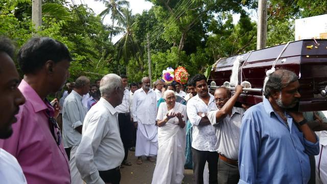 vinayagamoorthy funeral (6)