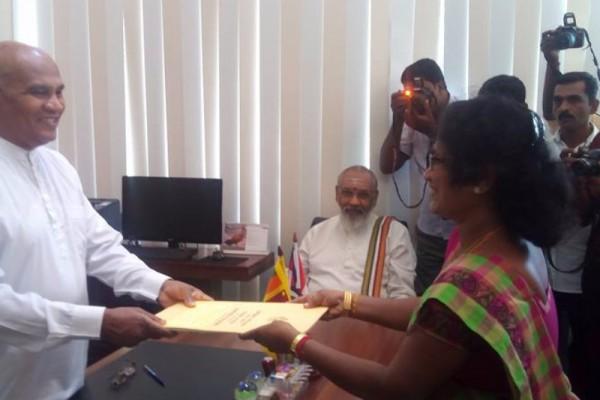 ananthi-sarveswaran-ministers (1)