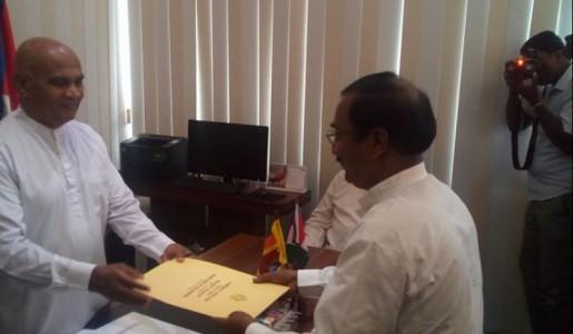 ananthi-sarveswaran-ministers (2)