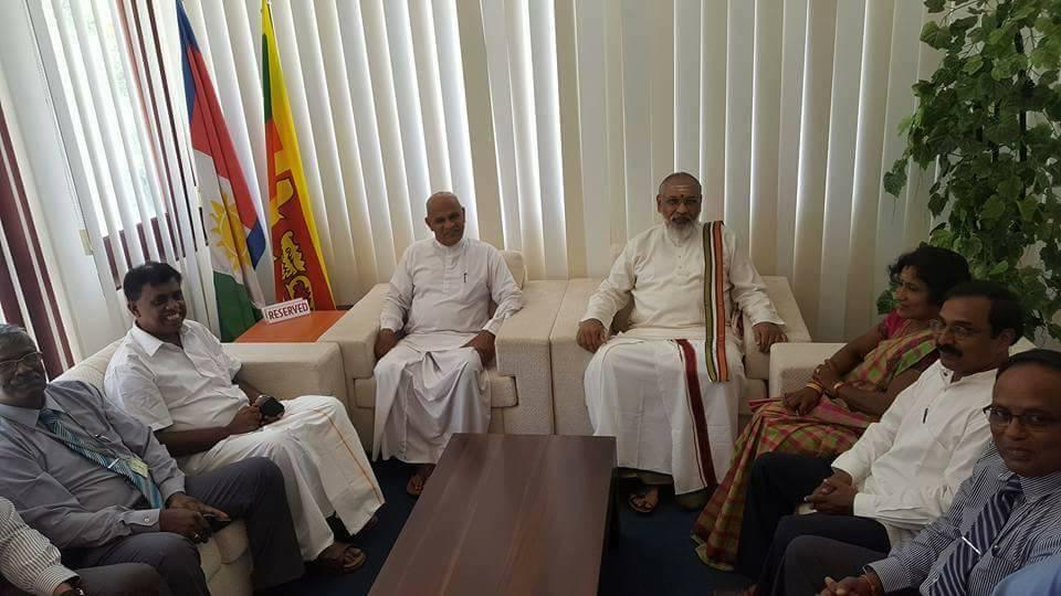 ananthi-sarveswaran-ministers (3)