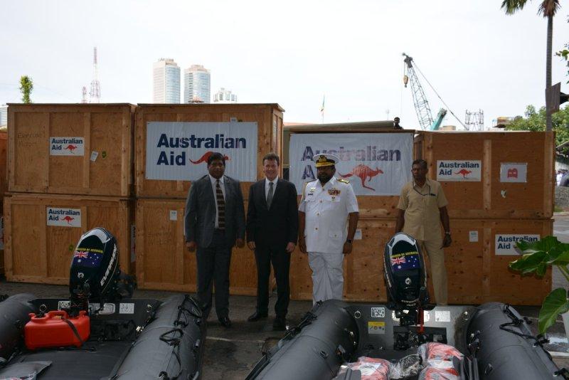 australian boats (1)