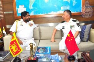 china-naval-ravi (1)
