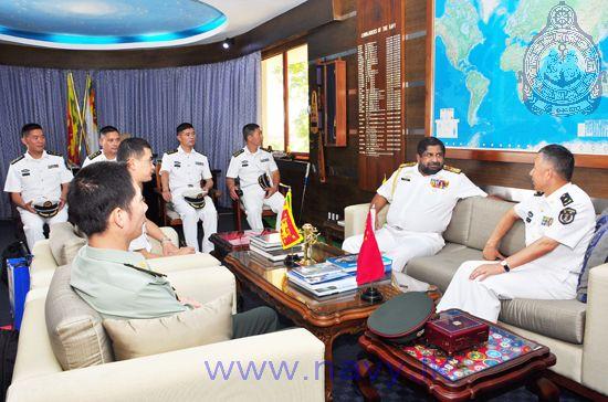 china-naval-ravi (2)