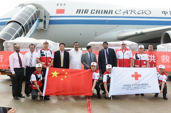 chinese aid (2)