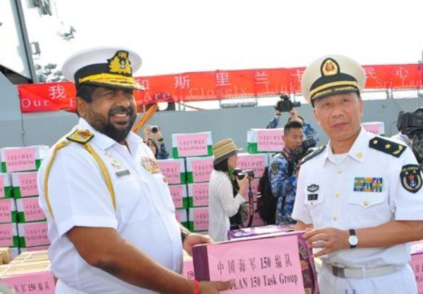 chinese-navy-aid (2)