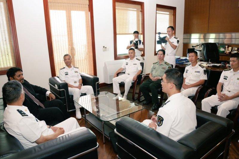 chinese navy- ruwan (2)