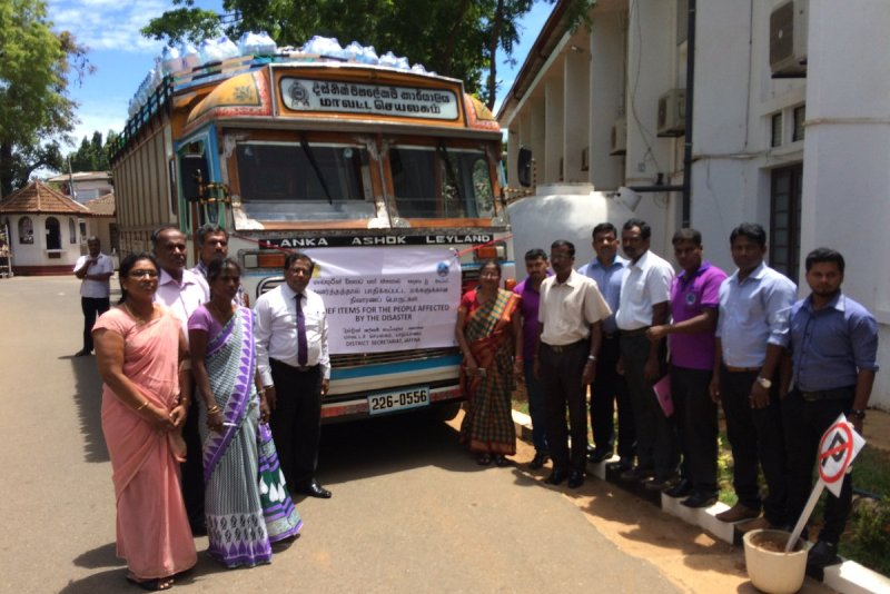 jaffna-aid (2)