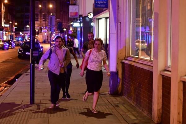 london attack (1)