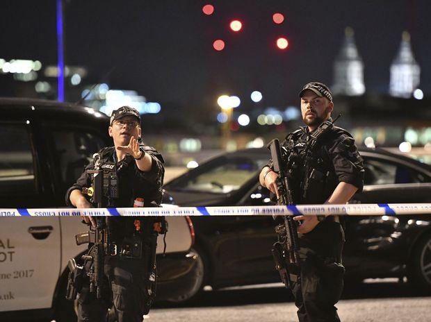 london attack (2)