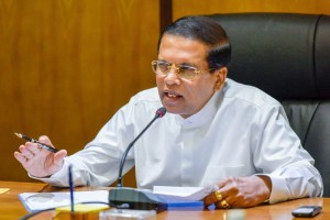 maithri-met-missing (1)