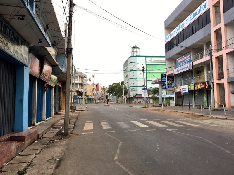 north-hartal (4)