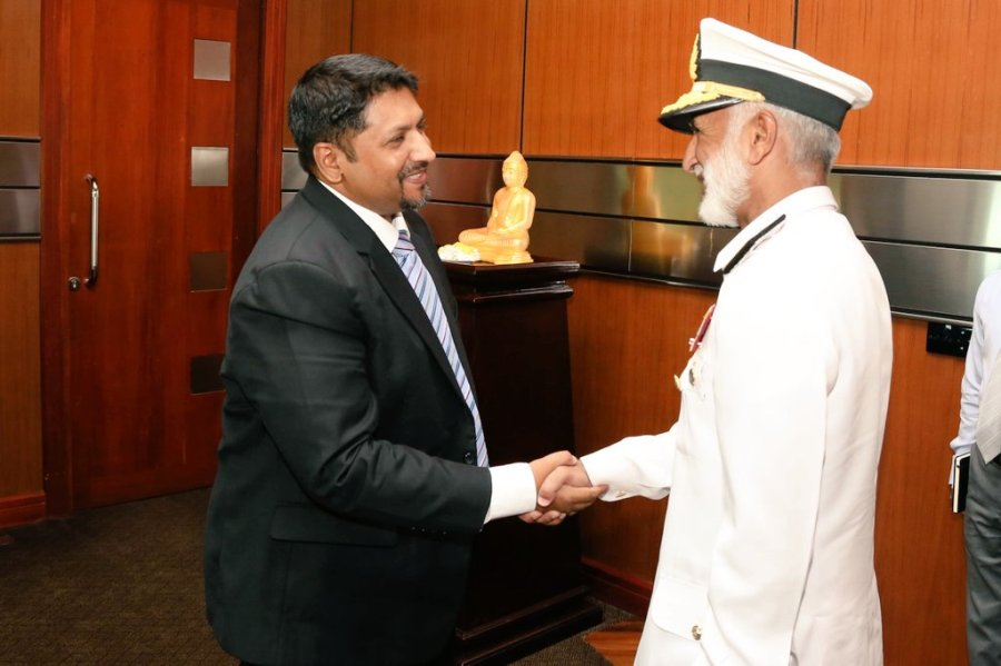 pak-naval chief-colombo (1)