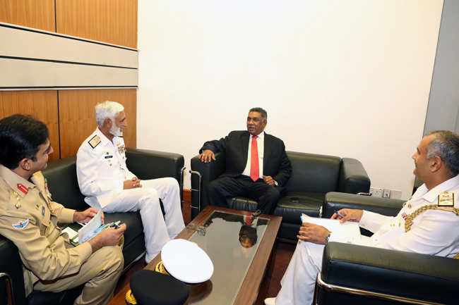 pak-naval chief-colombo (2)