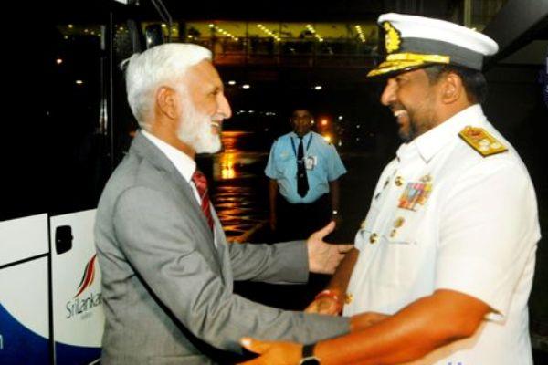 pak-navy-chief-ravi