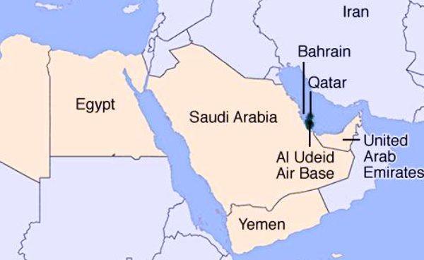 qatar_row_map