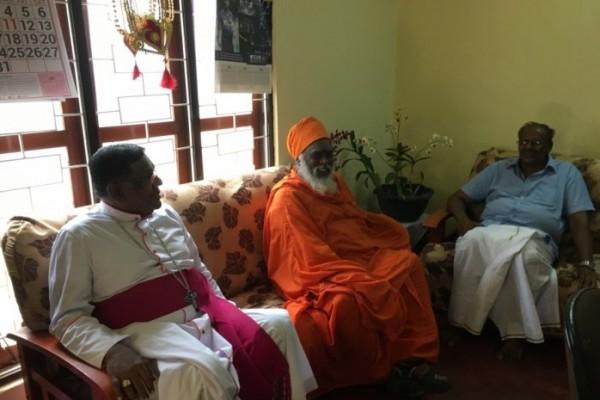 religious leaders (1)