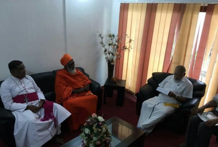 religious leaders (2)