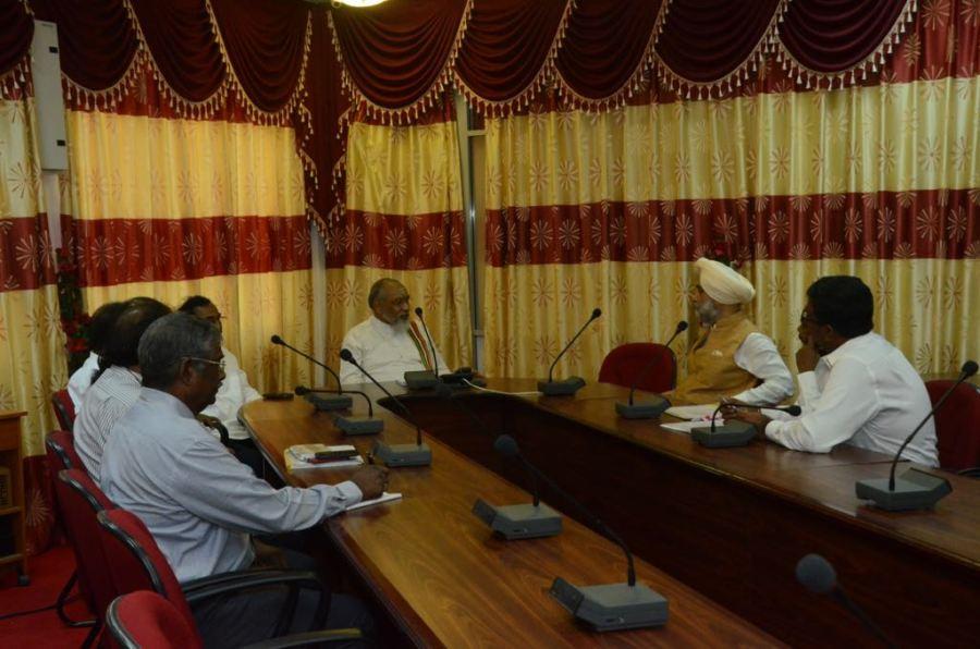 taranjith singh -jaffna (2)