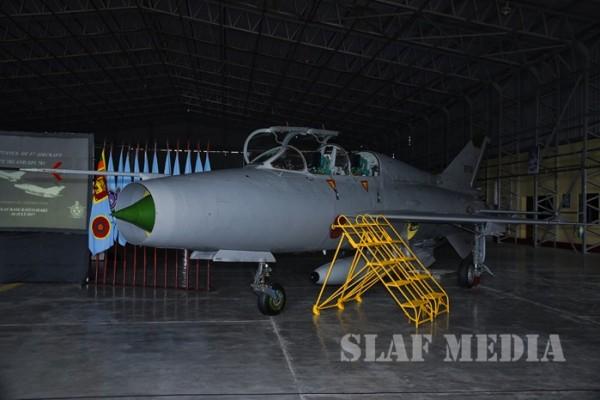 F-7 overhaul (1)