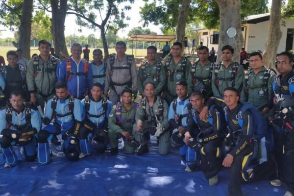 IAF_SLAF (1)