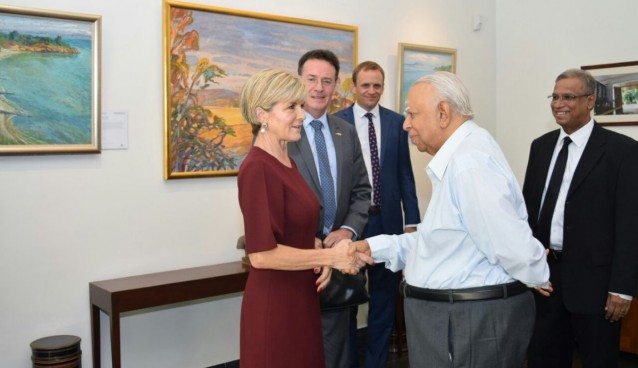 Julie Bishop-sampanthan (1)