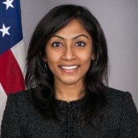 Krishanti Vignarajah
