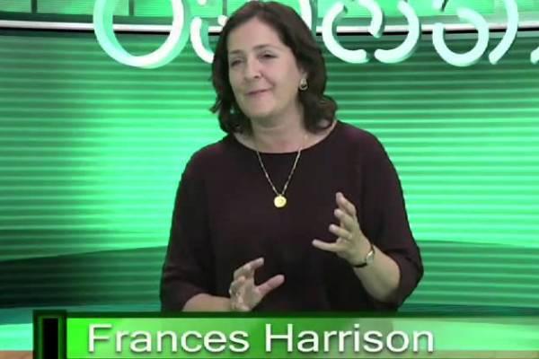 frances-harrison (2)