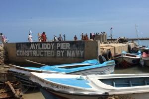 myliddy-pier-release (1)