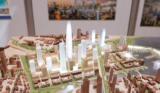 port city master plan (1)