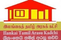 Ilankai-Tamil-Arasu-Kadchi