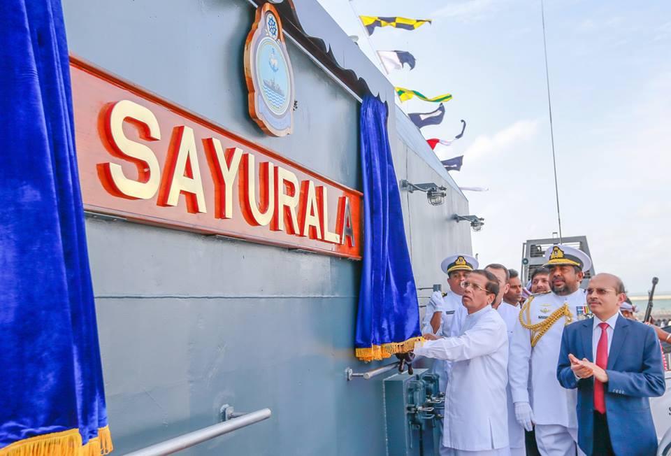 sayurala-commissioned (3)