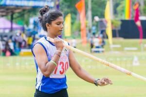 Anitha-Jegathiswaran (1)