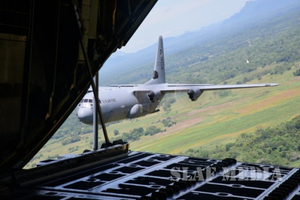 US airforce lanka (2)