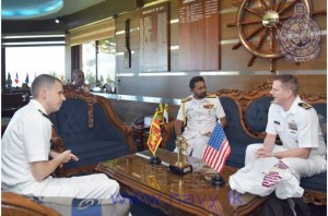 us-lanka navy talks