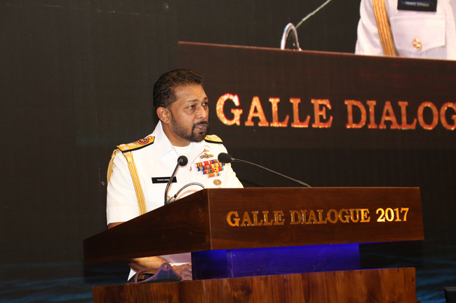 Galle-Dialogue-2017 (1)