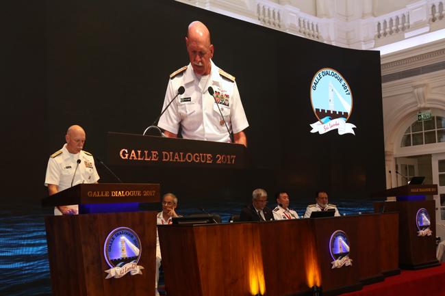 Galle-Dialogue-2017 (2)