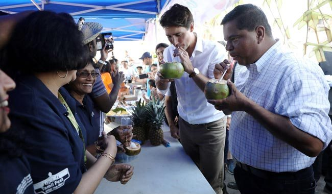 canadian-tamil-fest (2)