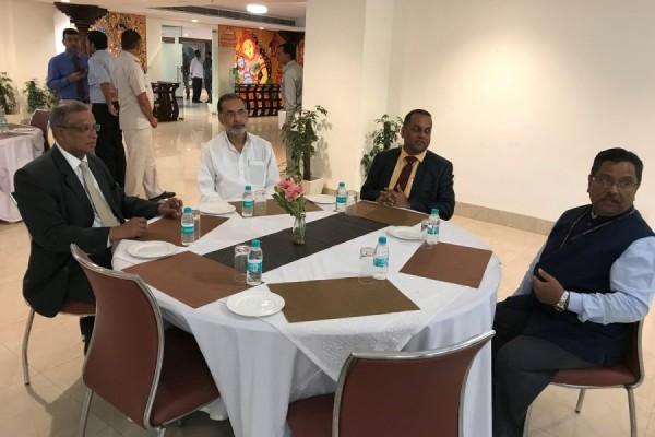 indo-lanka-talks (1)