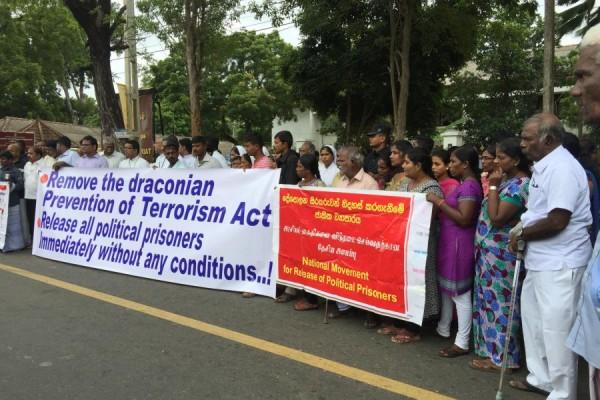 jaffna-protest (1)
