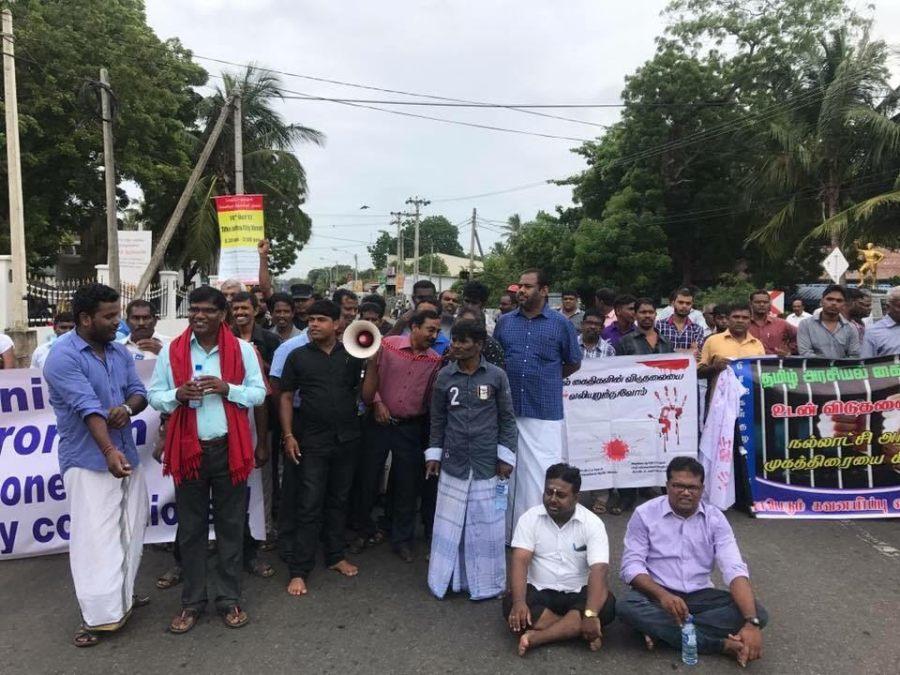 jaffna-protest (2)