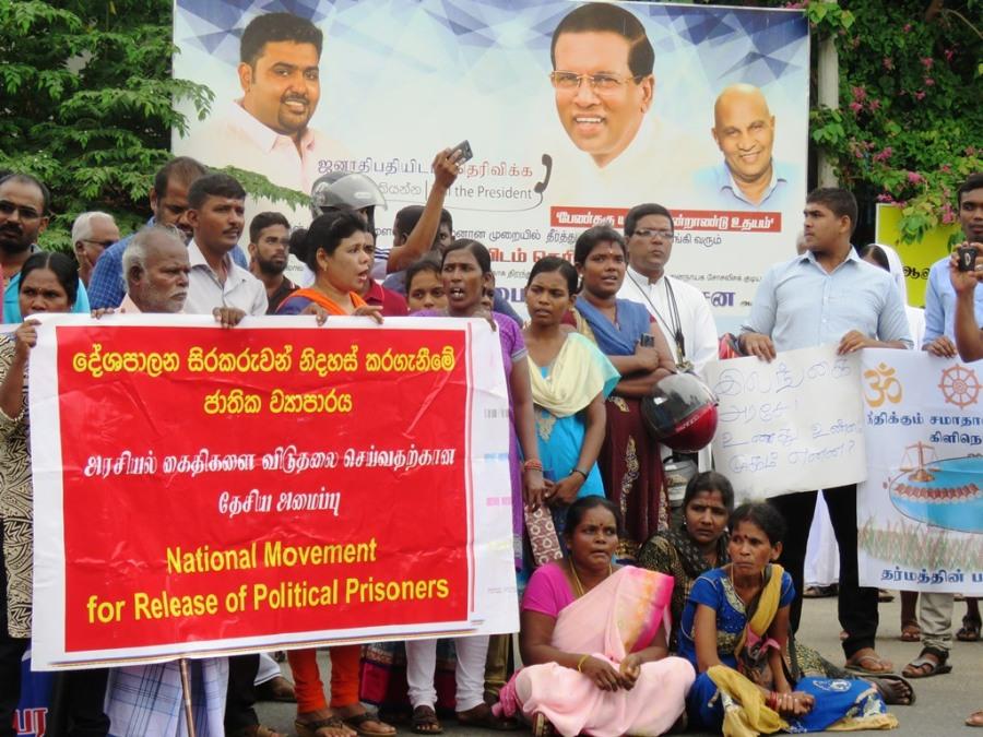 jaffna-protest (4)