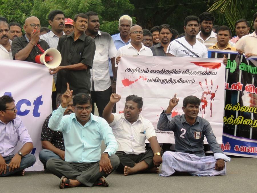 jaffna-protest (5)