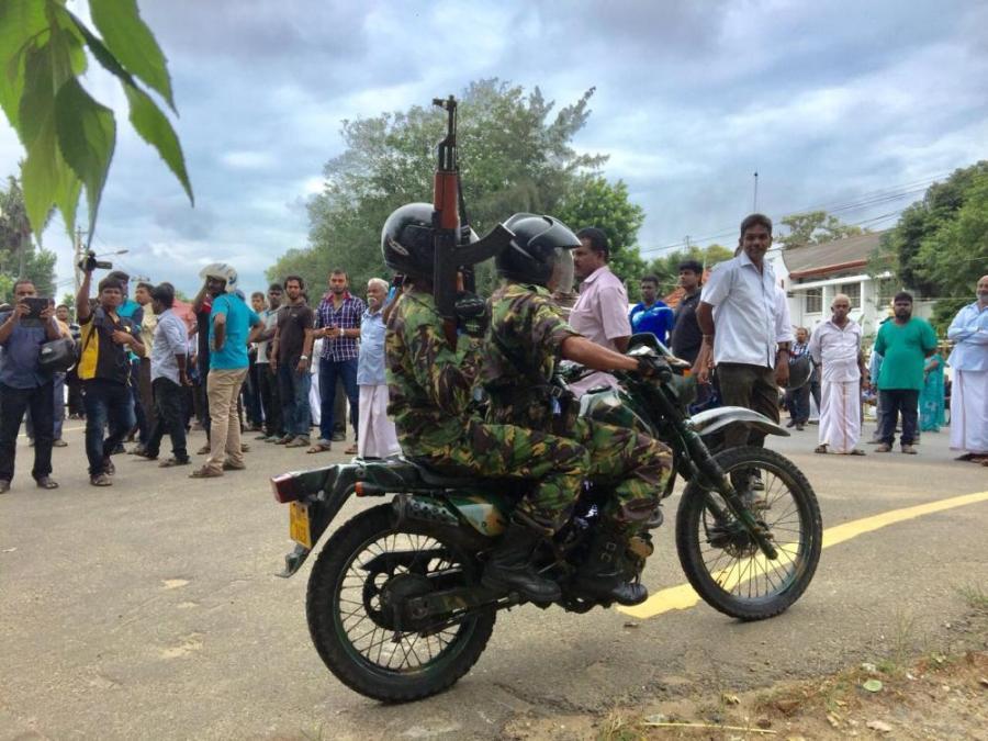 jaffna-protest (7)