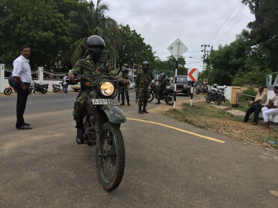 jaffna-protest (8)